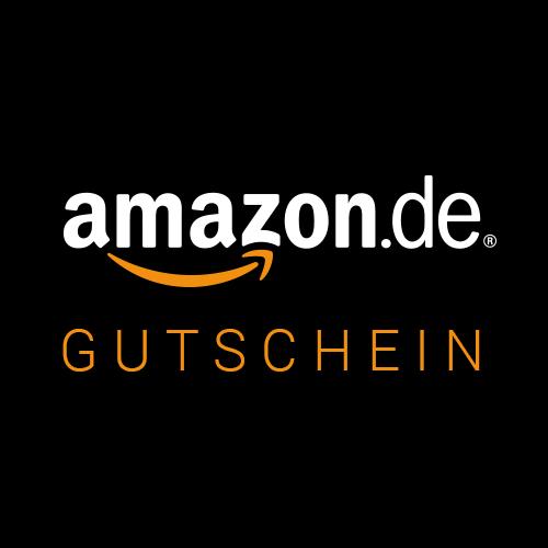 Computer Bild mit DVD für 3 Monate + 35€ Amazon Gutschein