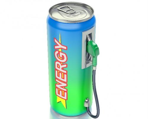 Energy Drinks (Monster, Red Bull, Maya Mate, Rhino)zu guten Preisen (Amazon)