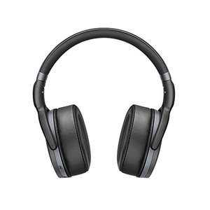 Sennheiser HD 4.50 BTNC Wireless (Bluetooth, Noise Cancelling, NFC, aptX, over ear)