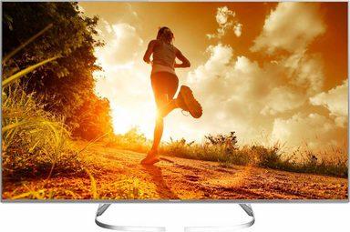 Panasonic TX-58EXW734 LED Fernseher für 958,45€