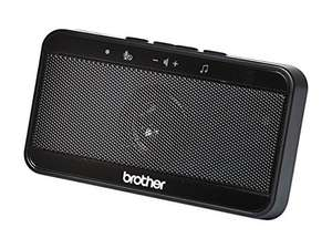 Amazon: BROTHER portable Freisprecheinrichtung VT-1000
