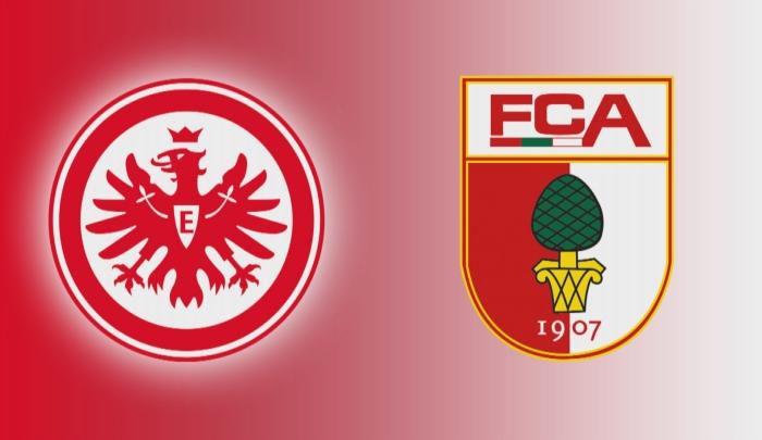 [Eintracht Frankfurt] Happy Family - Tickets (PK 4, normal 35€) für das Spiel gegen den FC Augsburg am 22. April 15:30 für 17,50€ für Familien (mind. 1 Kind / 1 Erwachsener) + 4€ VSK