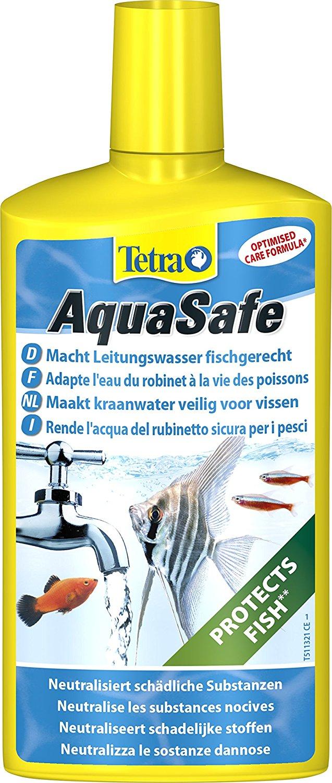 Aqauristik-Produkte zum Spottpreis!