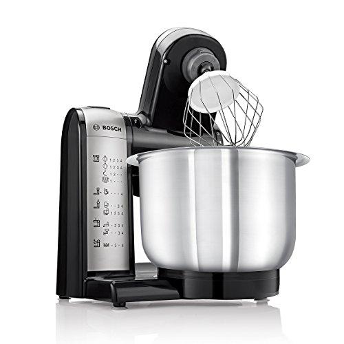 Amazon: Bosch MUM48A1 Küchenmaschine 69 EUR