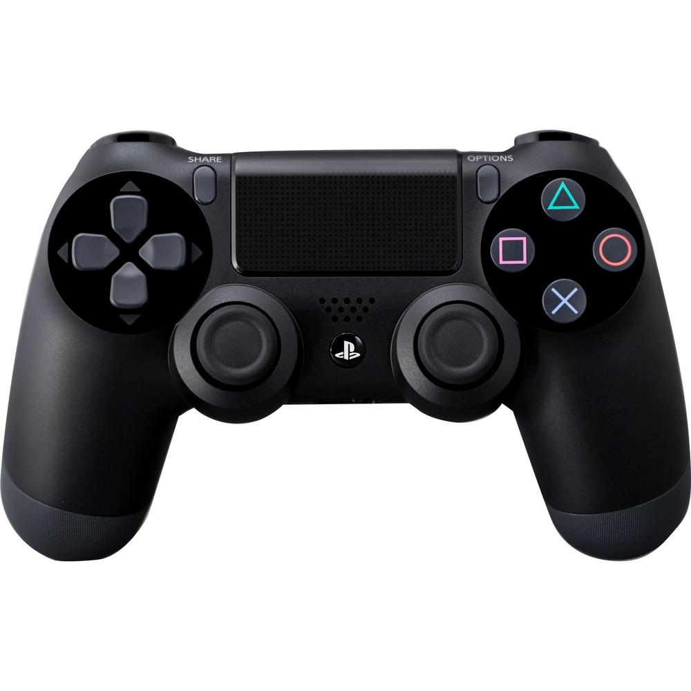 2x PS4 DUALSHOCK 4 für 77,40€ = 38,70€ pro Controller bei Rakuten+Masterpass Osterdeal