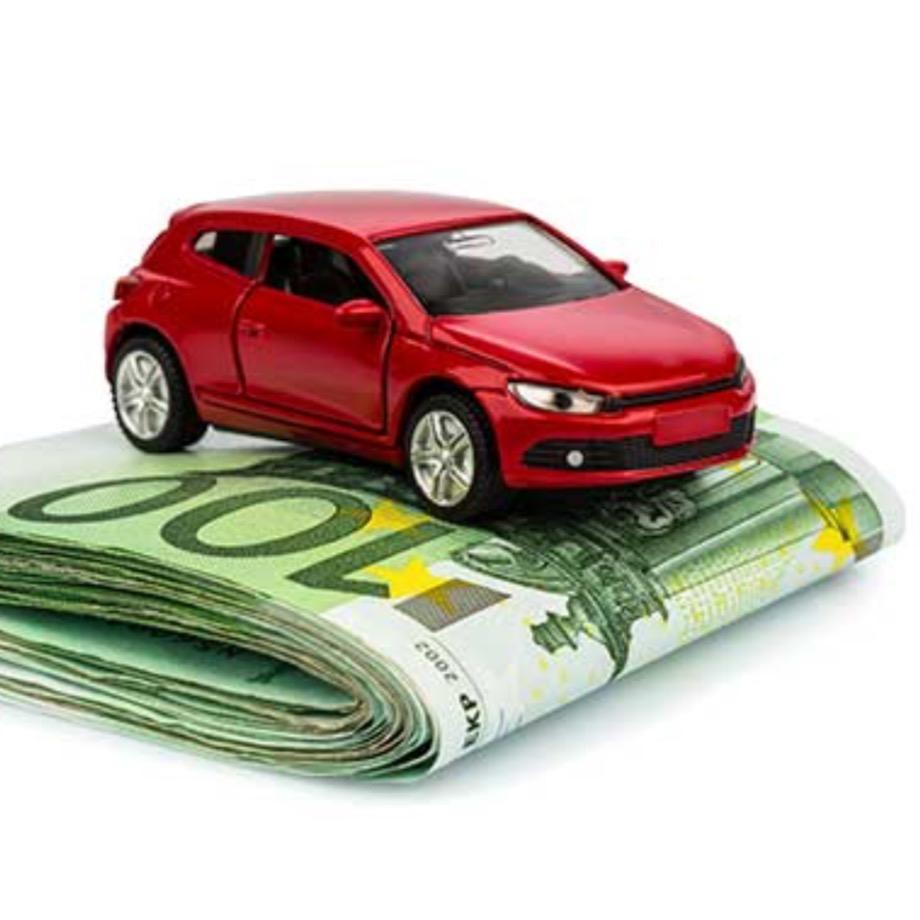 50% Rabatt auf monatlich kündbare KFZ-Versicherung (1 Jahr lang)