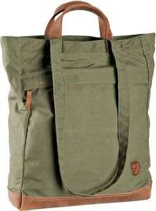 cheaper 100% genuine big discount ebay + Paypal Fjällräven Tasche/Rucksack Totepack No. 2 ...