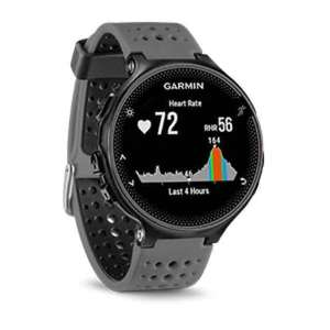 Garmin Forerunner 235 WHR-Amazon Angebot