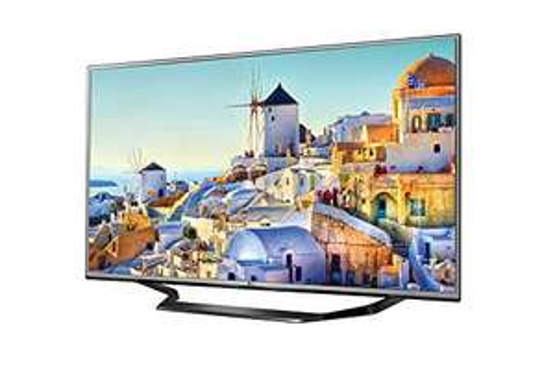 LG 55UH625V als Amazon Tagesangebot 636,99 €