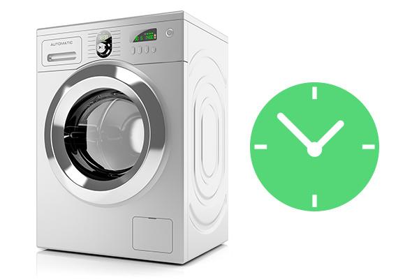 Siemens iQ300 WM14N2A0 Waschmaschine (7kg, A+++) für 359 € inkl. Versand