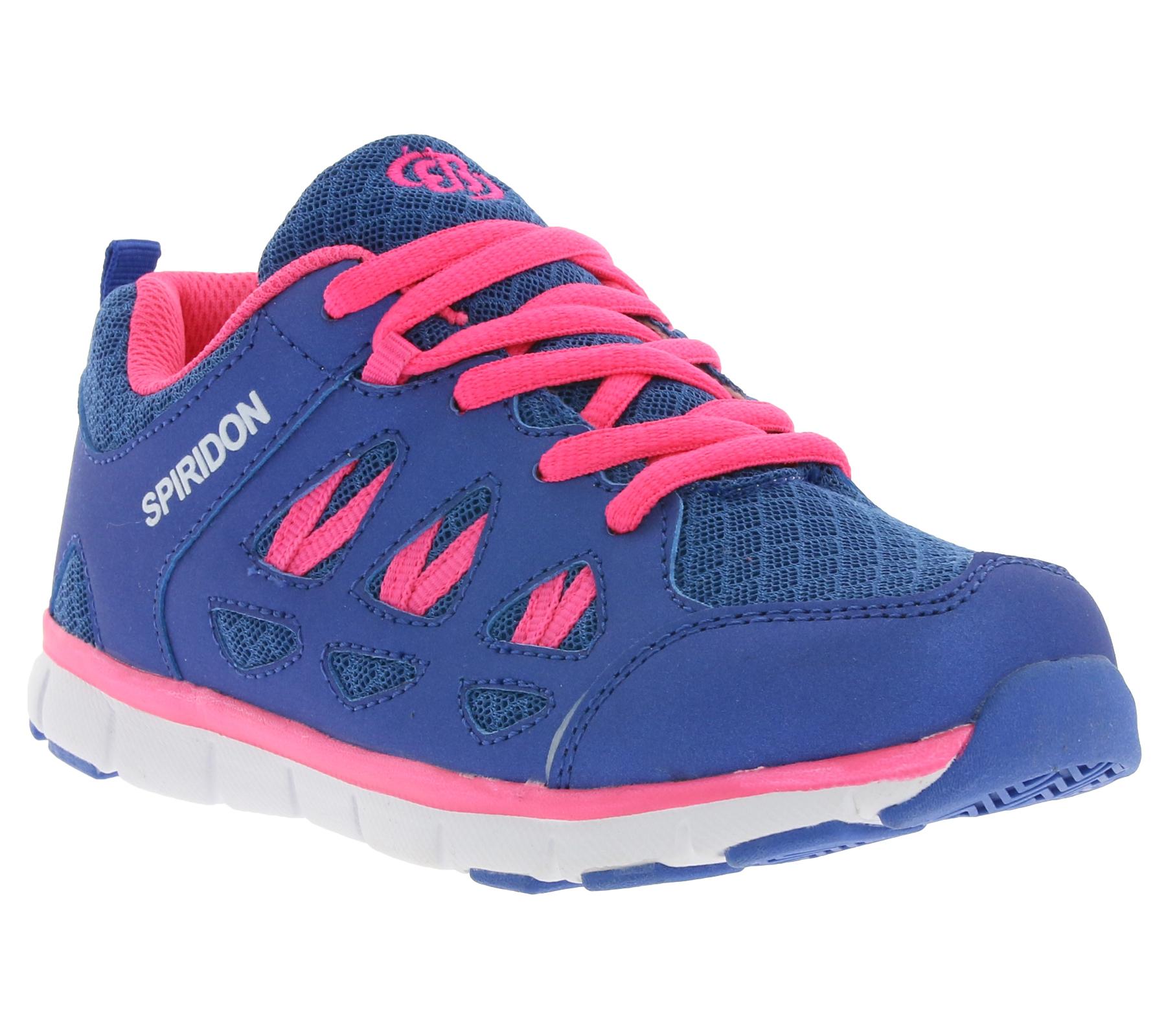 Brütting Schuhe für die ganze Familie ab nur 9,99 Euro bis 19,99 Euro @outlet46