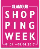 Die Home & Living-Deals der Glamour Shopping Week im Überblick