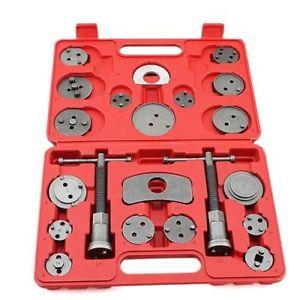 [Ebay]  22tlg Bremskolbenrücksteller Satz Bremsen Rücksteller Werkzeug Audi Ford Opel