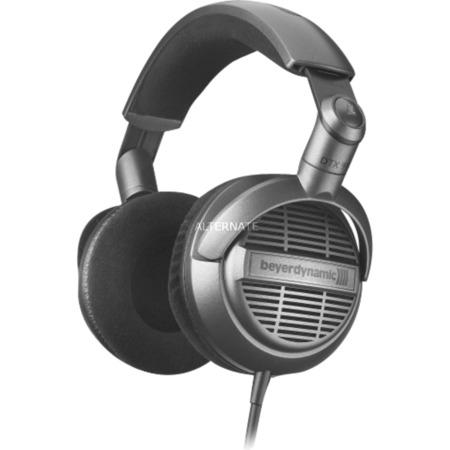 ZackZack Angebot: Beyerdynamic DTX 910 Stereo-Kopfhöhrer ( ohrumschließend )