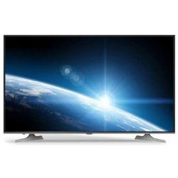 Changhong UHD43D5000ISX Fernseher 43 Zoll 4K LED Panel