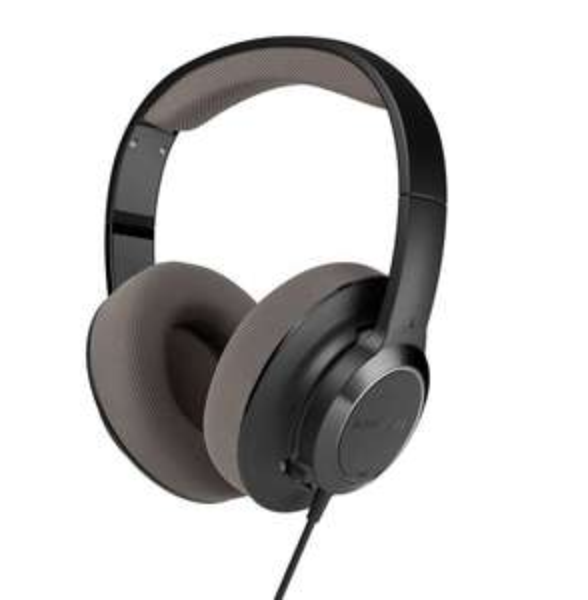 steelseries SIBERIA P100 für 19,90€ bei Comtech - Gaming Headset