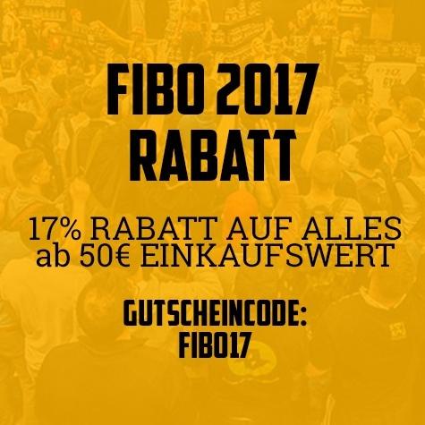 17% auf alles bei BADT (50€ MBW)