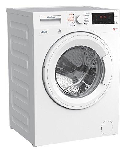 """[AMAZON.de] Blomberg WTFN 75140 Waschtrockner - Tagesangebot (WHD """"sehr gut"""" für 403,26 €)"""
