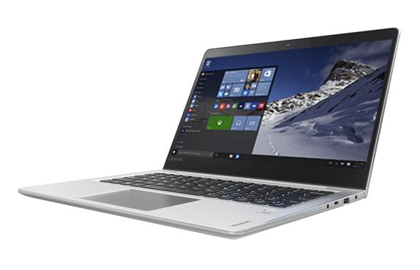 Lenovo Ideapad 710S Plus direkt bei Lenovo bis zu 119,90 € reduziert