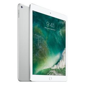 [Rakuten] Osterdeal - iPad Air 2 32 GB WiFi Silber & Spacegrau für 339,15 Euro