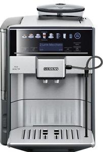 SIEMENS TE617503DE / Kaffeevollautomat / EQ.6 series 700
