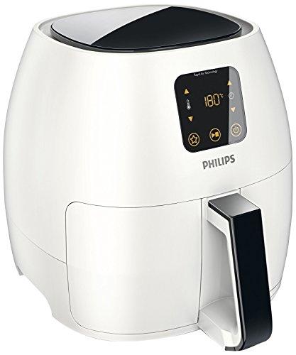 [ Amazon Prime ] Philips HD9240 Airfryer XL 1200g für 166,99€