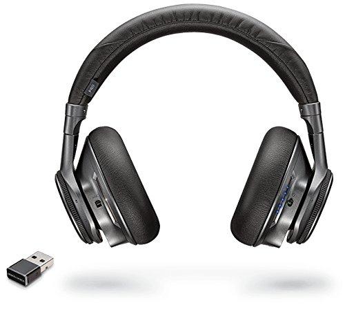 Plantronics Backbeat Pro+ für 137,71€ @ Amazon.it - kabellose Noise Cancelling Headphones