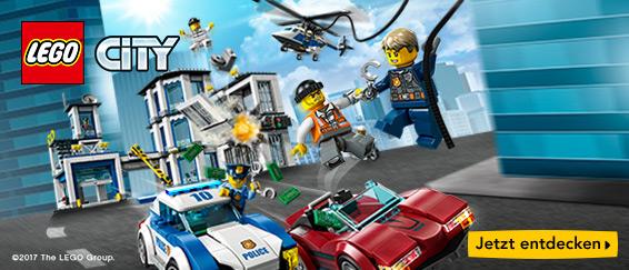 """20% auf LEGO bei Toys""""R""""us / 30 € MBW / LEGO Star Wars Todesstern für 399,99 € statt 451,95 €"""