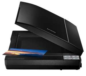 Amazon Angebot: Epson Perfection V370 Photo Flachbett-Scanner 4800 x 9600 dpi