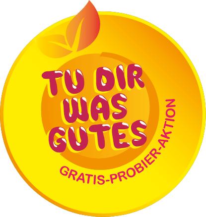 Gratis Probieraktion von YaYa® Vitamin Gummibären, Jelly Beans und Kaubonbons
