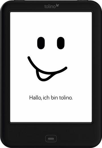Tolino Shine 2 HD für 79,99 (Otto Neukundendeal)