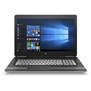 HP Notebook Pavilion 17-ab006ng (i7, 8GB RAM, 128GB SSD, 1TB HDD, GTX960M) für 918,35€ (statt 1099€) [wirhabensnoch.de]