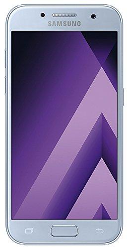 Samsung Galaxy A3 (2017) Smartphone gerade im Amazon Blitzangebote für 249€
