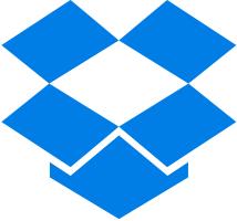 1 Jahr Dropbox Plus (1 TB) 25% günstiger