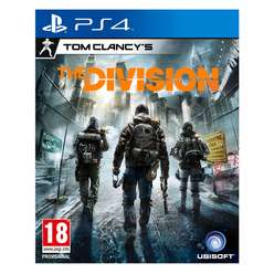 The Division (PS4 / XBO) & The Crew: Ultimate Edition (PS4 / XBO) für je 15,16€ [Game.co.uk]