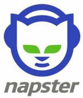 Napster - drei Monate für einen Euro [Neukunden]