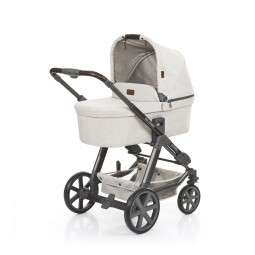 Kinderwagen ABC Design Condor 4 (2017) für 435,63€