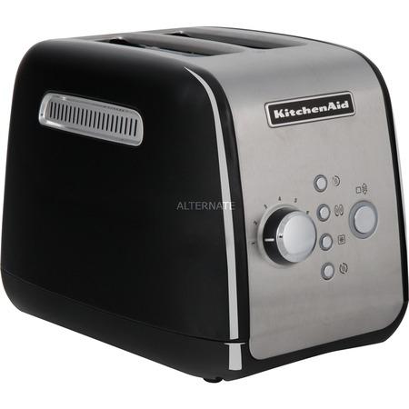 KitchenAid 5KMT221 für 72,85€@Alternate ZackZack