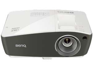 BenQ TH670 Beamer (FHD, 3000 ANSI-Lumen, 10.000:1, 3D-Ready) für 499€ + 50€-Coupon & Acer H6502BD (FHD, 3400 ANSI-Lumen, 20.000:1, 3D-Ready mit 144Hz) für 490€ + 30€-Coupon [Saturn]