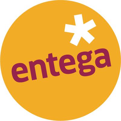 Ökostrom mit bis zu 130€ Neukundenprämie +50€ Amazon Gutschein + 30€ Cashback ab 1.000 kWh/Jahr bei Entega *UPDATE*