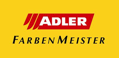 Adler Farbenmeister 7€ Gutschein ab 40€ MBW.