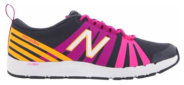 New Balance WX811 Damen Sneaker (auch in schwarz) für 19,99 + VSK bei Runners Point
