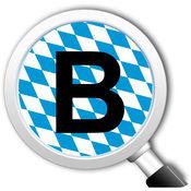 Carly für BMW App / InApps / OBD Adapter mit Conrad Gutscheinkombination + OBD-Gutschein [iOS] 22% günstiger
