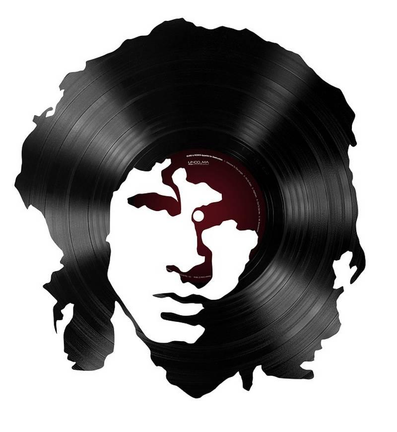 [Vinyl] 5 Alben für 55€ @amazon.de