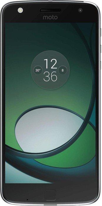 Smartphones bei [Mediamarkt + Saturn] - z.B. Moto Z Play für 279€ & Samsung Galaxy S6 Edge für 349€