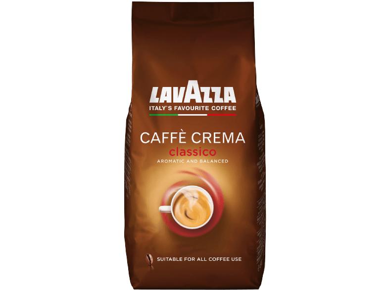 Mega Marken Sparen bei Media Markt, z.B. mit günstigen Lavazza Kaffeebohnen oder Nähmaschinen von Singer