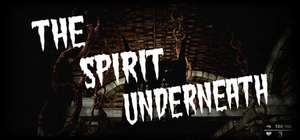 [STEAM]  Project RPG (3 Sammelkarten) oder The Spirit Underneath (3 Sammelkarten) @GiftyBundle