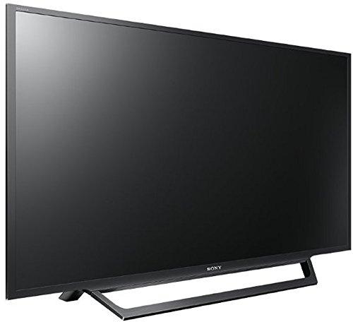 Sony KDL-32RD435 80 cm (32 Zoll) Fernseher (HD Ready, Triple Tuner) [Amazon.de]