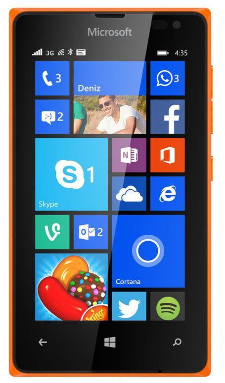 Sammeldeal günstiger und empfehlenswerter Lumia (meist B Ware)