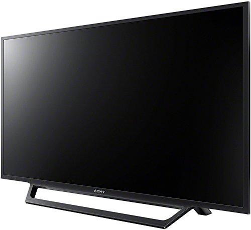 Sony KDL-40RD455 102 cm (40 Zoll) Fernseher (Full HD, Triple Tuner)